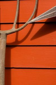 garden-tools-2-2