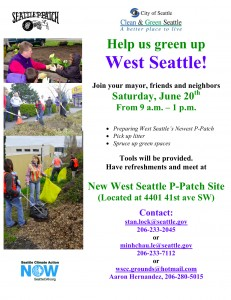 p-patch-clean-green-flyer1