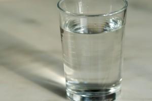 plain-water