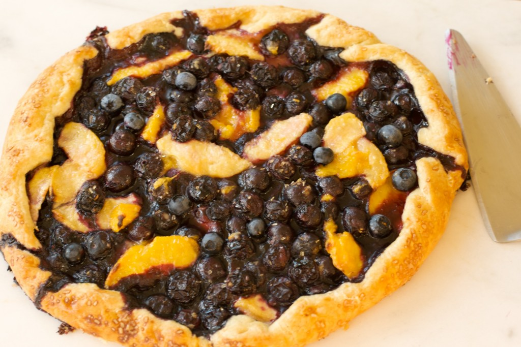 blueberry-galette-2-2