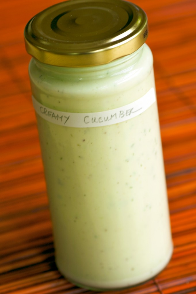 creamy-cucumber-salad-dressing