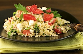 quinoatabbouleh14 of 14