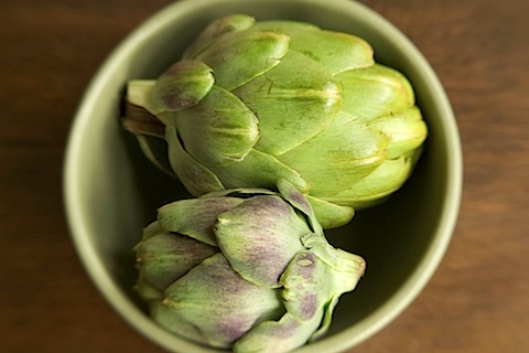 artichokes8 of 28