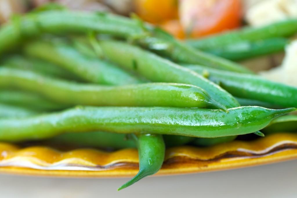green-beens-w-tarragon