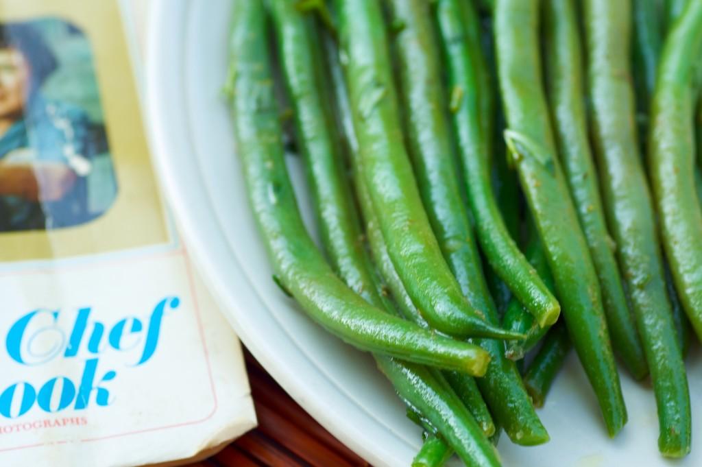 salad-nicoise-2