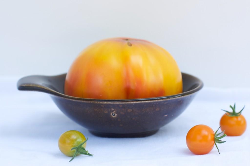 tomato-bouquet