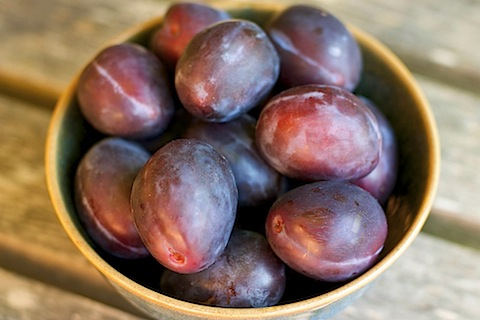 plums2 of 9
