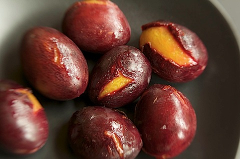 plums17 of 18