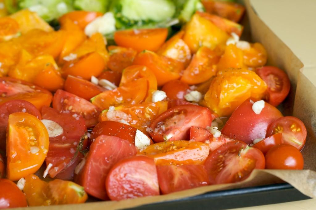 roasted-tomato-sauce-1