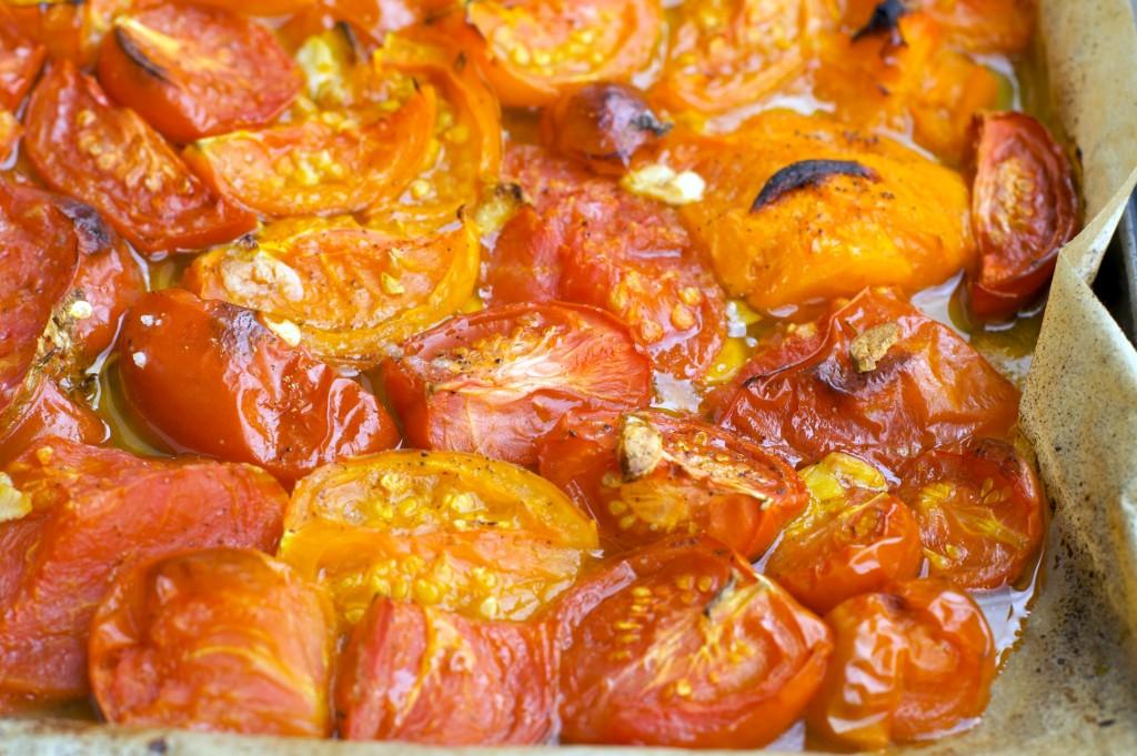 roasted-tomato-sauce-3