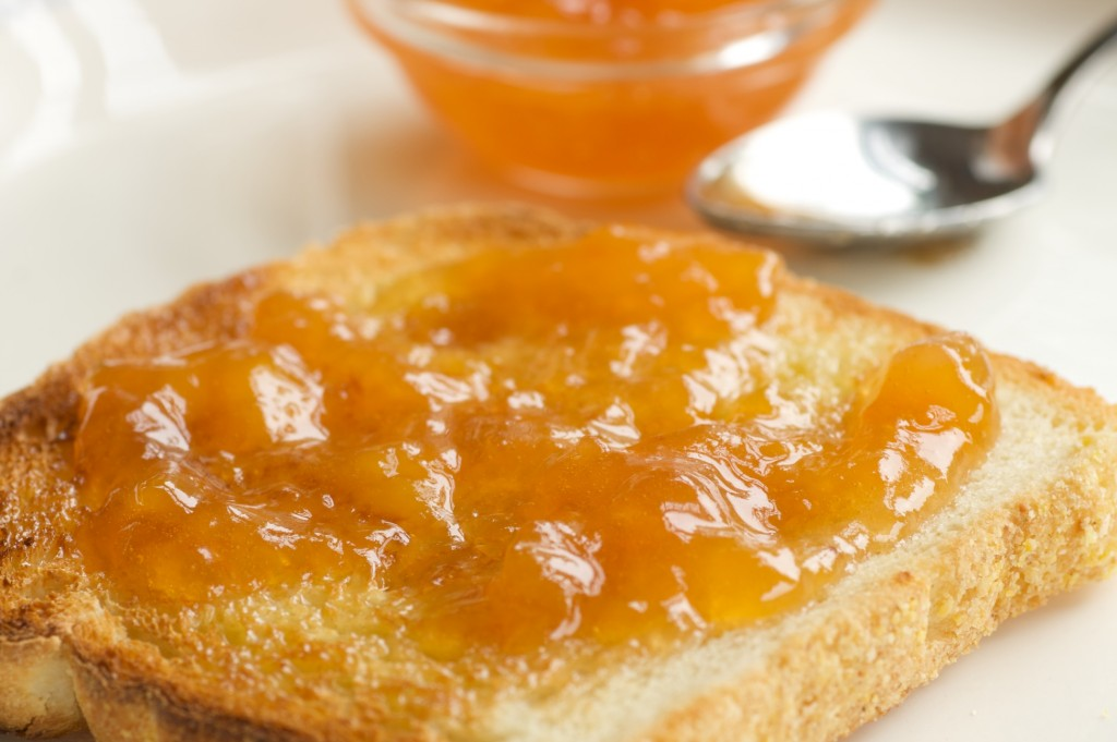 toast-jam