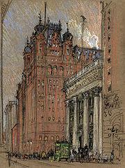 180px-waldorf-astoria_1904-1908b