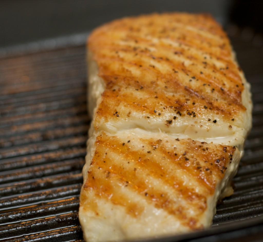 fish-taco-1