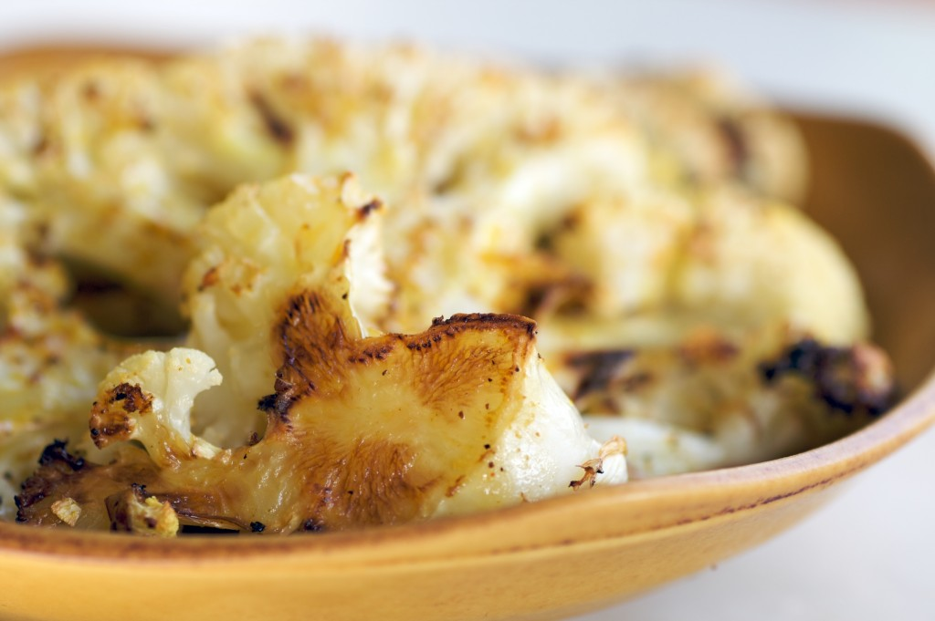 roasted-cauliflower-2-3