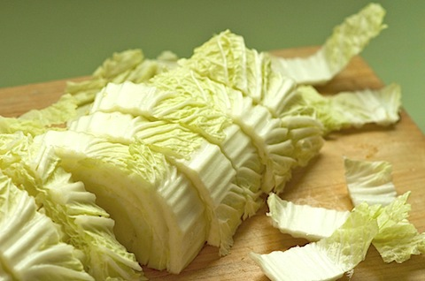 kimchi14 of 27