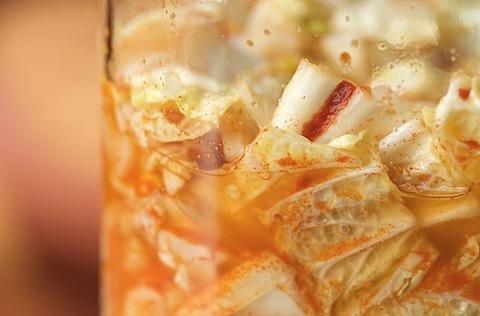 kimchi23 of 27