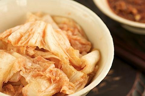 kimchi19 of 42