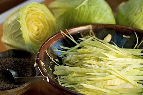 sauerkraut9 of 26