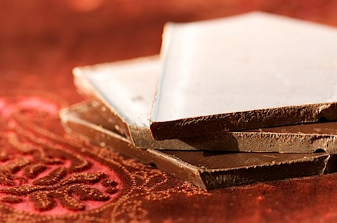 chocolate8 of 13