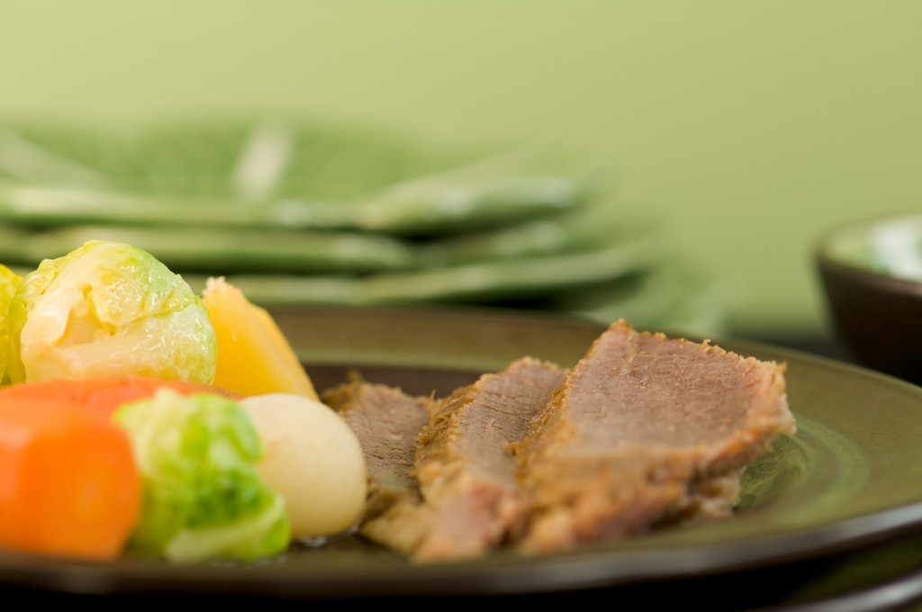 word homemade corned beef with vegetables homemade irish corned beef ...