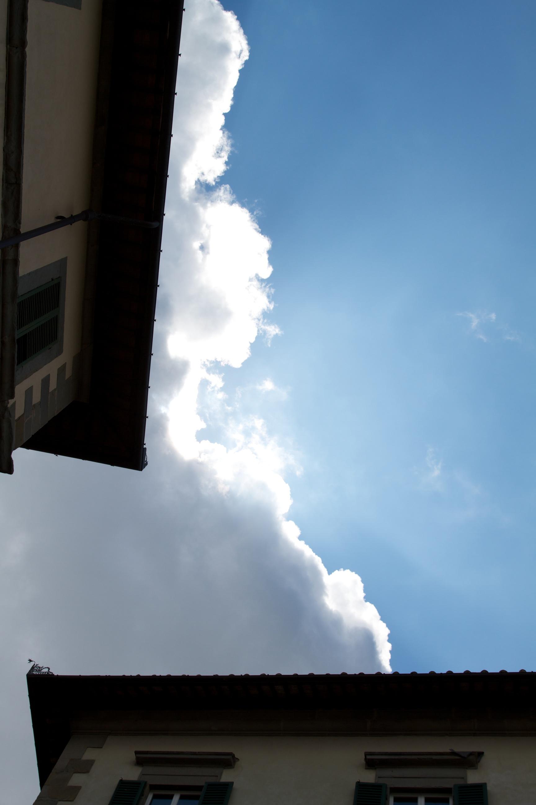 Cortona, IT