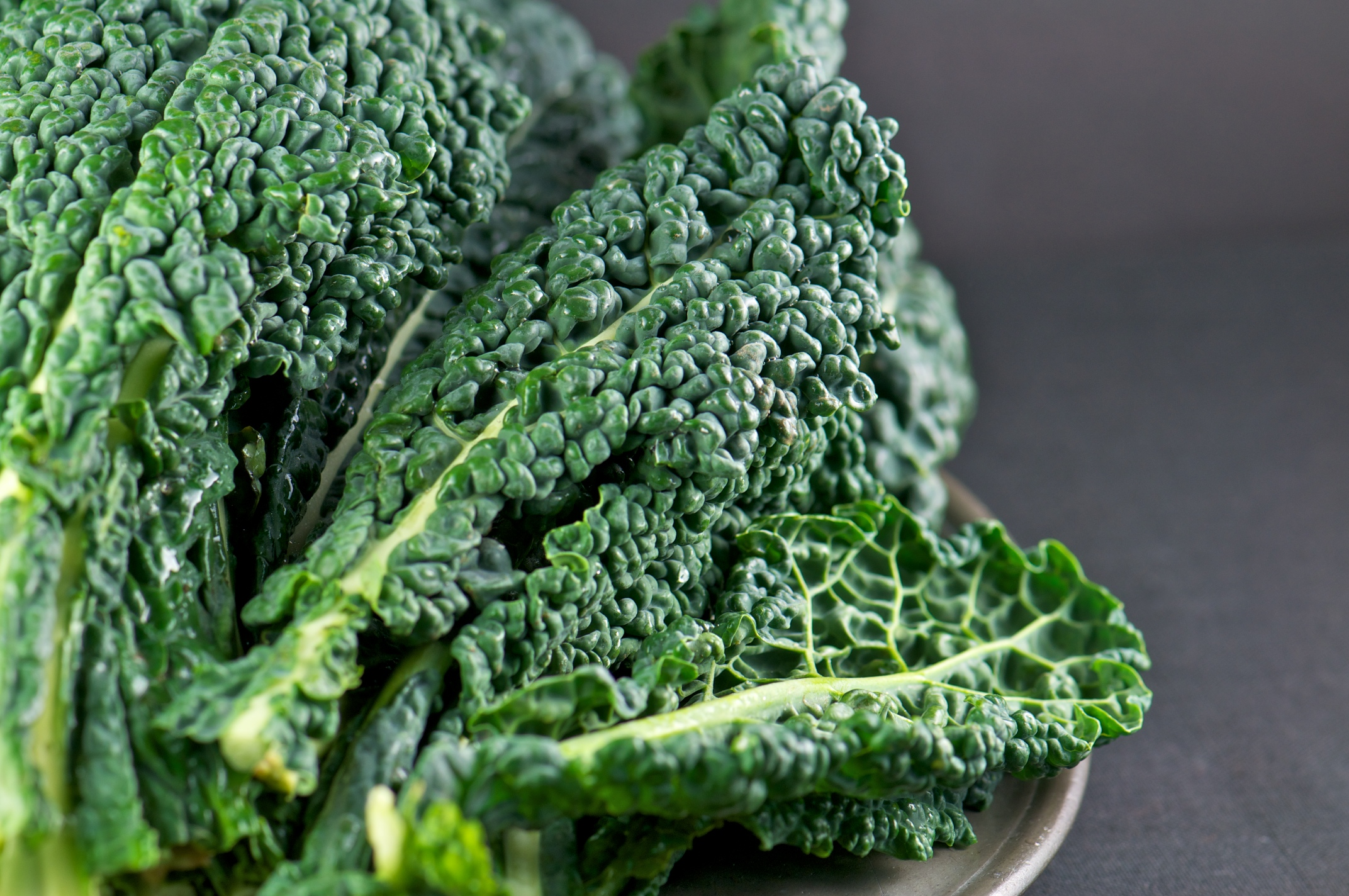 can kale
