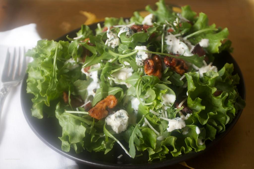 best salad 2